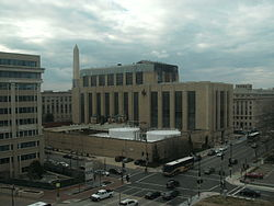 Central Heating Plant, 325 13th St. SW SW.JPG