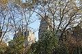 Central Park South - panoramio (31).jpg