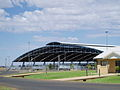 Central West Livestock Exchange near Forbes, NSW 03.jpg