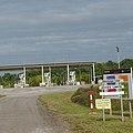 Centre Spatial Guyanais - 46886178091.jpg