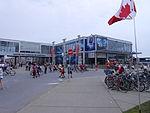 Centre des sciences de Montreal - 01.jpg