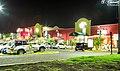 Centro Plaza Occidente, Chinandega.jpg