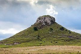 Cerro Batoví (26055598336)