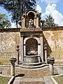 Certosa di Padula - Fontana del giardino del Priore.jpg