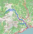 Cerusa mappa.png