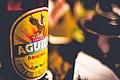 Cerveza Aguila - Colombia.jpg