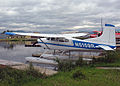 Cessna-A185F-N5159R.jpg