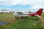 Cessna 172 (5787148213).jpg