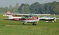 Cessna 172 (D-EESE) 01.jpg