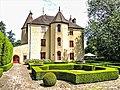 Château d' Ouge.jpg