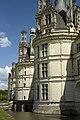 Château de Chambord PM 28747.jpg