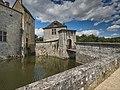 Château de La Brède 2017-08-03 07 (36342016376).jpg