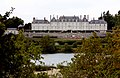Château de Menars-116-2008-gje.jpg