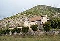 Château de Montmaur.jpg