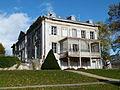 Château de Voltaire à Ferney 13.JPG