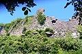 Château du Frankenbourg 016.JPG