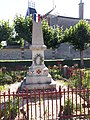 Châtenay (Eure-et-Loir) - 06.jpg