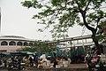 Chợ Đồng Hới - panoramio.jpg