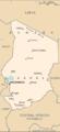 Chad-CIA WFB Map (2004).png