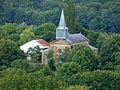 Chagny-FR-08-église-01.jpg