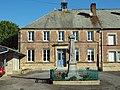 Chagny-FR-08-mairie-a4.jpg