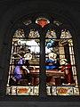 Chailles (Loir-et-Cher) église, vitrail 6.JPG