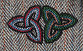 Chain stitch embroidery celtic knot.jpg