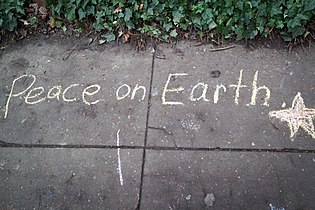 Chalk Peace on Earth.jpg