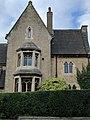 Challenge House, 46, Nottingham Rd (3).jpg