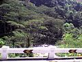 Challhuapuquio, Peru - panoramio - Tours Centro Peru.jpg