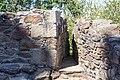 Chalucet - 2015-08-20 - IMG-0560.jpg