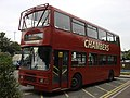 Chambers bus at Marks Tay.jpg