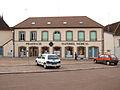 Champignelles-FR-89-commerce-24.jpg