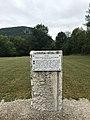 Chancia (Jura, France), pont et environs - 0.JPG