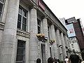 Chang Hwa Bank -aliceyang1388 04.jpg