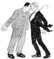 Chansons-du-chat-noir-p35.png