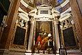 Chapel - Santa Maria dell'Anima - Rome, Italy - DSC09684.jpg