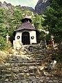 Chapel - panoramio - fabiolah (2).jpg