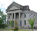 Chapelle Méthodiste Sion Saint Jean Jèrri d.jpg