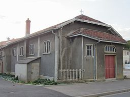 Chapelle Mourieres Bouligny.jpg