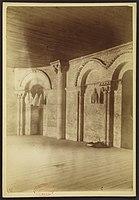 Chapelle Notre-Dame de Langon - J-A Brutails - Université Bordeaux Montaigne - 0317.jpg