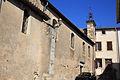 Chapelle Pénitents Fleury d'Aude.jpg