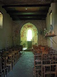 Chapelle de Guirande - vue intérieure.jpg