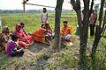 Charak Puja - Narna - Howrah 2014-04-14 0408.JPG
