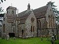 Chardstock Church - geograph.org.uk - 88929.jpg