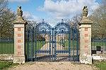 Charlecote Park - main gates.jpg