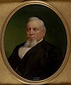 Charles C Crocker by Stephen W Shaw.jpg