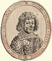 Charles Coypeau d Assoucy.jpg