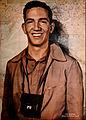 Charles Flynn as Jack Armstrong 1943.jpg
