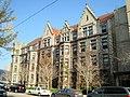 Charles Hitchcock Hall (7373044484).jpg